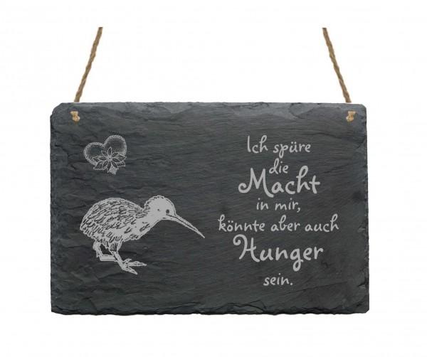 Lustig Vogel Geburtstagskarten Zazzle Ch