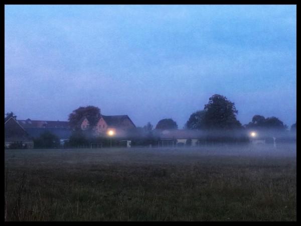 Hauser_im_Nebel-jpg